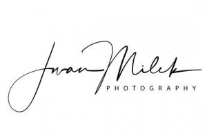 Milek Photography